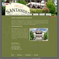 Hotel Santander, s.r.o.