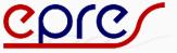Epres - webdesign, webhosting, správa www stránek, publikační systém, e-shop